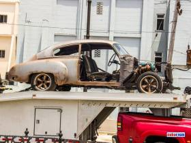 Fast and Furious 8 Movie - Filming in Cuba (3)