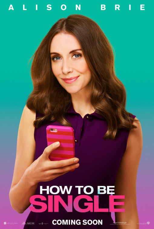 download how to be single full movie free