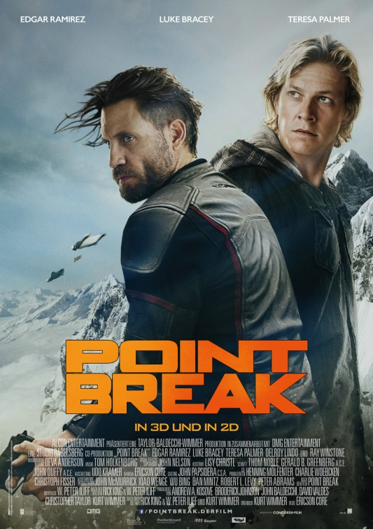 Point Break-[2015]-720p-BluRay-x264-[Multi Audio][Hindi+English+Tamil+Telugu]…Hon3y