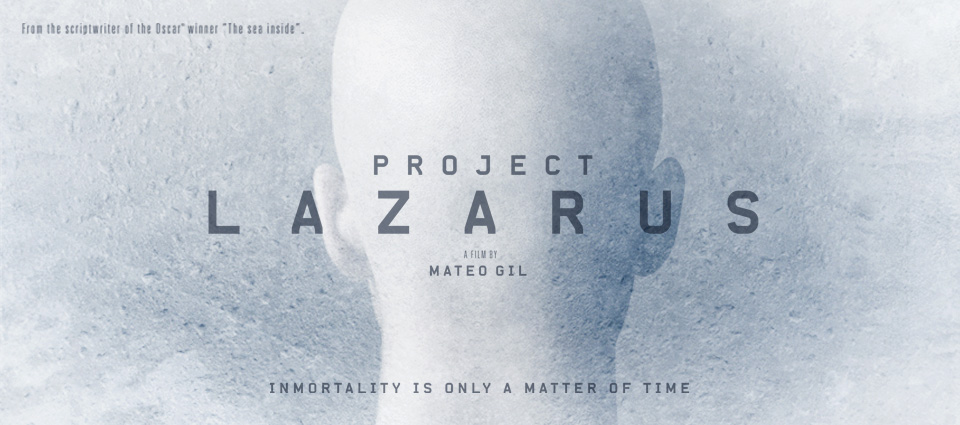 lazarus project Watch full movie: the lazarus project (2008), online free a former criminal is drawn into a criminal endeavor and subsequently finds himself living an.