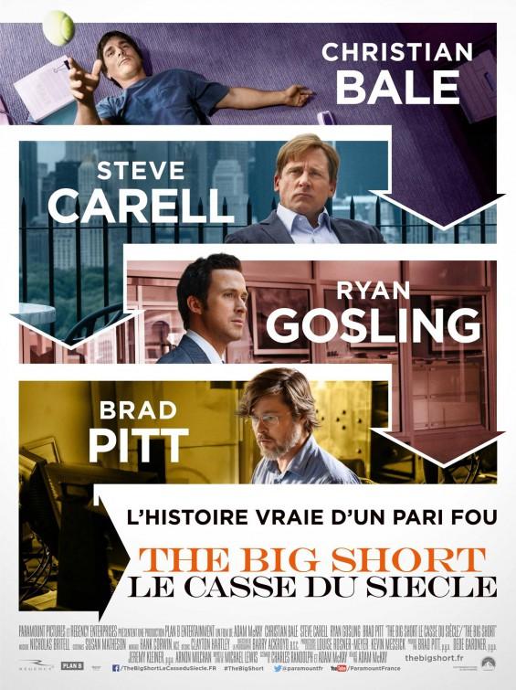 [Imagen: The-Big-Short-movie-2015-New-Poster.jpg]