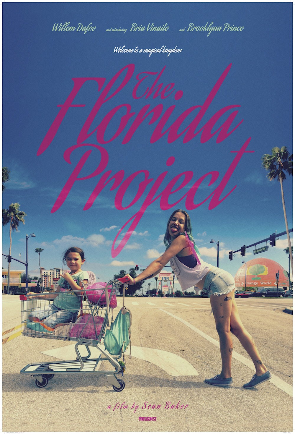 The-Florida-Project-poster.jpg