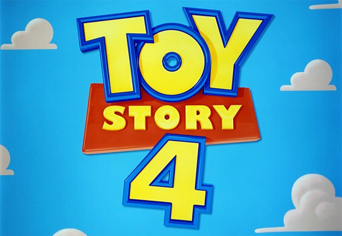 Toy Story 4 Movie : Toy story actu film