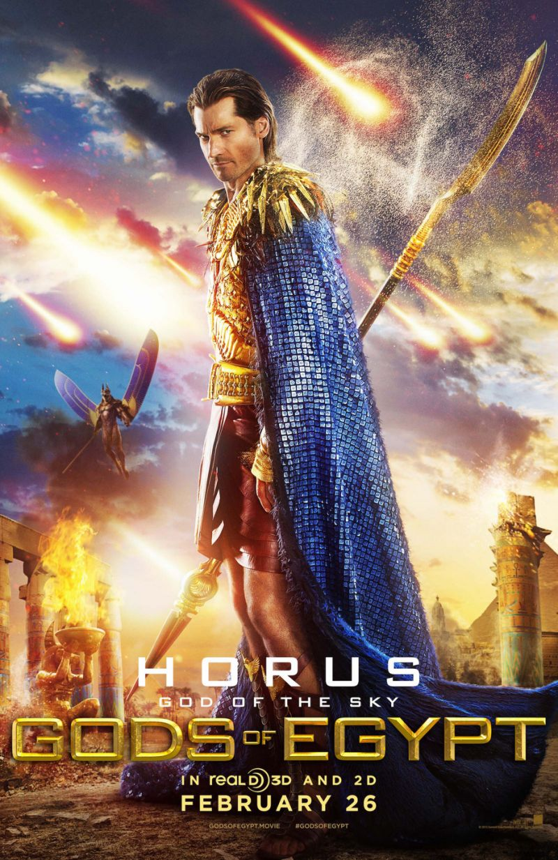 [Image: gods-of-egypt-movie-poster-horus-nikolaj...waldau.jpg]