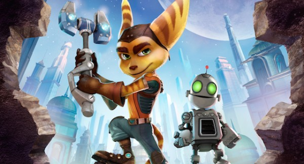 and clank 2016 online here you can watch ratchet and clank 2016 movie ...