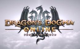 Dragon s Dogma Onlineドラゴンズドグマオンライン