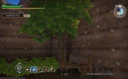 ブナの木 ドラゴンクエストビルダーズ DQB