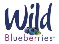 WildBlueberryLogo1