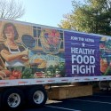 Aetna_Healthy_Food_Fight_truck