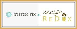 Stitch Fix Summer Style! Review – Part One | #StitchFixReDux