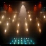 http://i2.wp.com/teatrsveta.ru/wp-content/uploads/2012/03/obrazy-sveta-010.jpg?resize=150%2C150