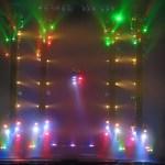 http://i2.wp.com/teatrsveta.ru/wp-content/uploads/2013/03/vremena-goda-001.jpg?resize=150%2C150