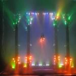 http://i2.wp.com/teatrsveta.ru/wp-content/uploads/2013/03/vremena-goda-002.jpg?resize=150%2C150