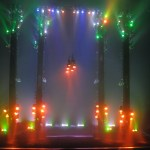 http://i2.wp.com/teatrsveta.ru/wp-content/uploads/2013/03/vremena-goda-003.jpg?resize=150%2C150