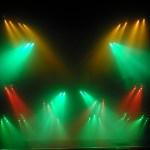 http://i2.wp.com/teatrsveta.ru/wp-content/uploads/2014/01/karmen-009.jpg?resize=150%2C150