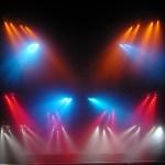 http://i2.wp.com/teatrsveta.ru/wp-content/uploads/2014/01/karmen-010.jpg?resize=150%2C150
