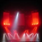 http://i2.wp.com/teatrsveta.ru/wp-content/uploads/2014/01/karmen-026.jpg?resize=150%2C150