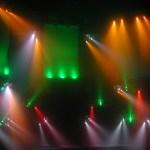 http://i2.wp.com/teatrsveta.ru/wp-content/uploads/2014/01/karmen-035.jpg?resize=150%2C150