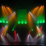 http://i2.wp.com/teatrsveta.ru/wp-content/uploads/2014/01/karmen-039.jpg?resize=150%2C150