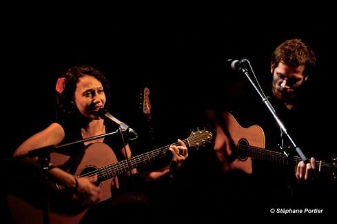 Limonaire - Septembre 2014