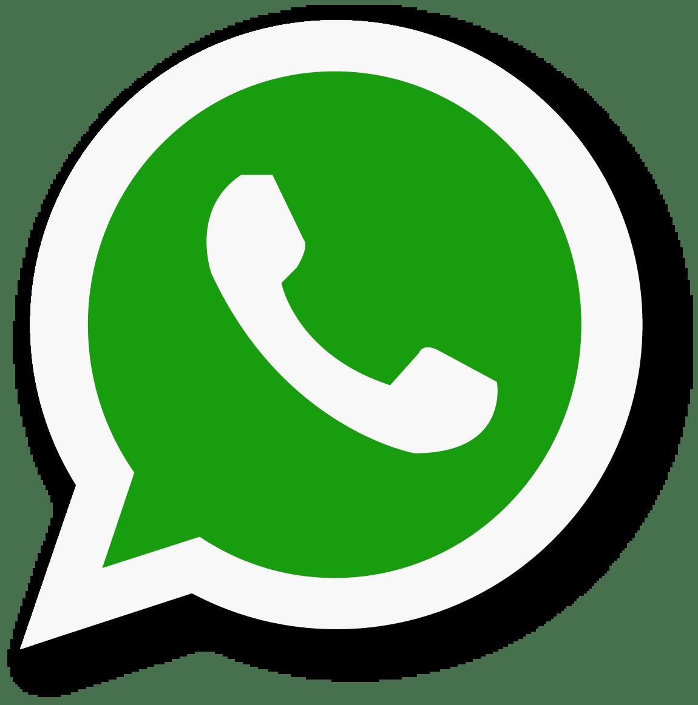 WhatsApp Logo   Dickson Otieno