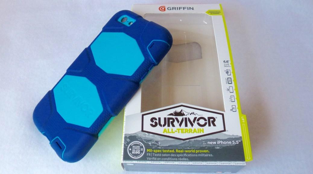 Super Protective Iphone 6 Cases Iphone 6 Plus/6s Plus Case