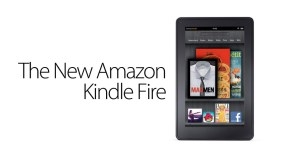 Kindle Fire Performance Update Fixes Initial Problems, How to Install