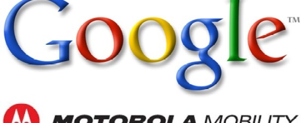 Google's Acquisition of Motorola Mobility is Complete