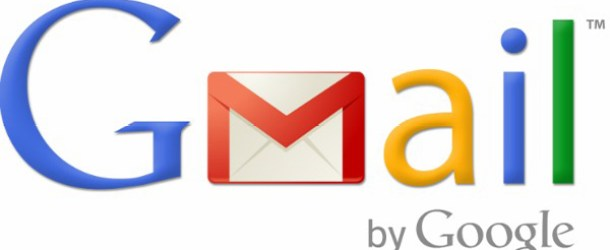 GMail Down For Many Users This Morning