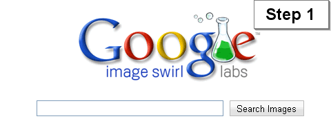 12 Explore Images with Google Image Swirl in Google Labs Now !!!!