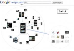 4 300x208 Explore Images with Google Image Swirl in Google Labs Now !!!!