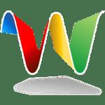 Google Wave Do you know Google A to Z??