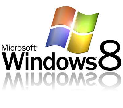 "Windows 811 Windows 8   ""Completely Different"" and ""Mind Blowing"""