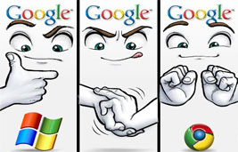 google images2 Do you know Google A to Z??