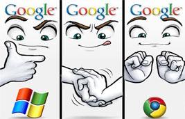 google images2 Do you know Google A to Z??