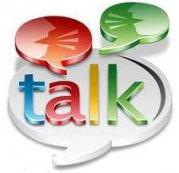google talk2 Do you know Google A to Z??