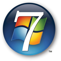 Windows71 5 reasons why IE9 will not support Windows XP