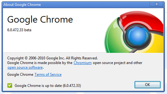 Chrome 61 15 Ultimate Features of Chrome 6