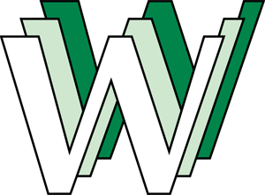 WWW logo by Robert Cailliau1 World Wide Web(WWW) Turns 19 Today