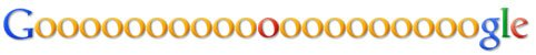 Google Googol1 @Google Turns 12 Years Old Today!