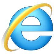 "ie9logo1 IE9 a ""Site Centric, Not Browser Centric"""