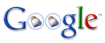 Google security image1 Gmail Security Checklist For Safer Gmail Account