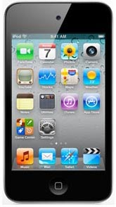 apple ios 4 2 ipod touch image1 20+ New Features/Updates Of Apple iOS 4.2