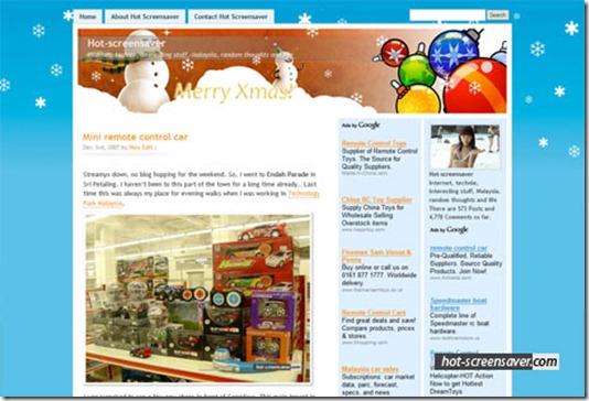 4_christmas-theme
