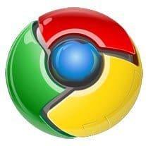 Google Chrome Firefox 4 Beta 9 On January 13, Chrome 9 Beta Updated!