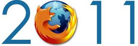firefox 2011 plans priorities image Mozilla Plans To Ship Firefox 4.0, 5.0, 6.0 & 7.0 By End Of 2011!
