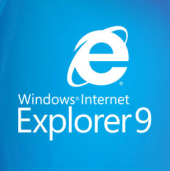 Download Internet Explorer 9 IE9 RTW Starting on March 14 2011 2 [Official] Microsoft Internet Explorer 9 To Launch On March 14!