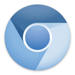 google chromium logo Chromium 13 Gets Restrict Instant To Search And Better Multi Profile UI