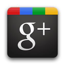 How To : Invite Others To Google+ Without Invite Button