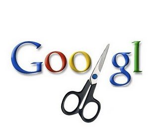 Google+ URL shortener How To : Create A Short URL For Your Google+ Profile